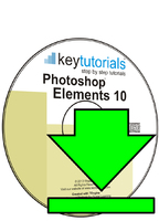 shareart-keytutorials-photoshop-elements-10.jpg