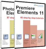 shareart-keytutorials-photoshop-elements-and-premiere-elements-11.jpg