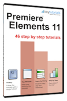 shareart-keytutorials-premiere-elements-11.jpg