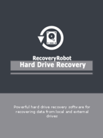 sharpnight-recoveryrobot-hard-drive-recovery-business.png