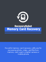 sharpnight-recoveryrobot-memory-card-recovery-home.png