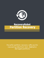 sharpnight-recoveryrobot-partition-recovery-expert.png