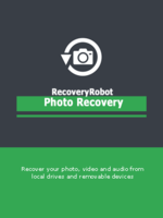 sharpnight-recoveryrobot-photo-recovery-business.png