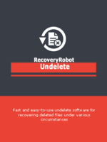 sharpnight-recoveryrobot-undelete-home.png