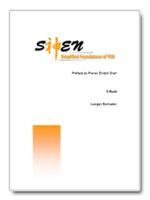 shenprofessional-shen-atlas-of-acupuncture-ebook.png