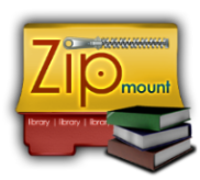 shetab-shetab-mount-zip-library-without-source-code-300364164.PNG
