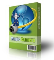 shiningmorning-software-inc-magic-camera-site-license.jpg