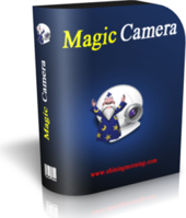 shiningmorning-software-inc-magic-camera.png