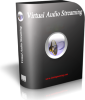 shiningmorning-software-inc-virtual-audio-streaming-site-license.png