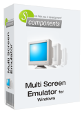 sicomponents-multi-screen-emulator-for-windows-105167.PNG