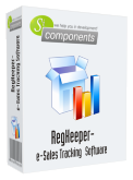 sicomponents-regkeeper-e-sales-tracking-software-191983.PNG