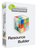sicomponents-resource-builder-site-licence-205485.PNG