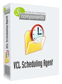 sicomponents-vcl-scheduling-agent-191981.PNG
