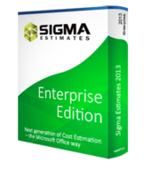 sigma-estimates-sigma-enterprise.png