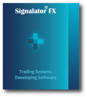 signalator-limited-signalator-fx.jpg