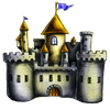 sillysoft-games-castle-vox-full-version-download-2856514.png