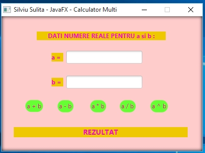 silviu-sulita-soft-javafx-calculatormultifunctional-300745440.JPG