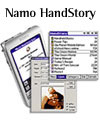sj-namo-interactive-inc-handstory-media-suite-3-1-for-pocket-pc-543237.JPG