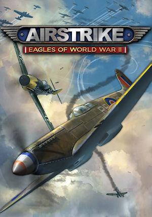 slitherine-ltd-airstrike-eagles-of-ww-ii-pc-physical-with-free-download-3049974.jpg