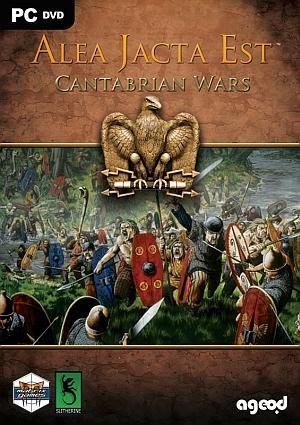 slitherine-ltd-alea-jacta-est-cantabrian-wars-pc-download-3187182.jpg