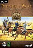 slitherine-ltd-alea-jacta-est-parthian-wars-new-pc-download-3226137.jpg