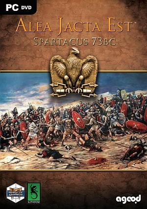 slitherine-ltd-alea-jacta-est-spartacus-73bc-pc-download-3187186.jpg