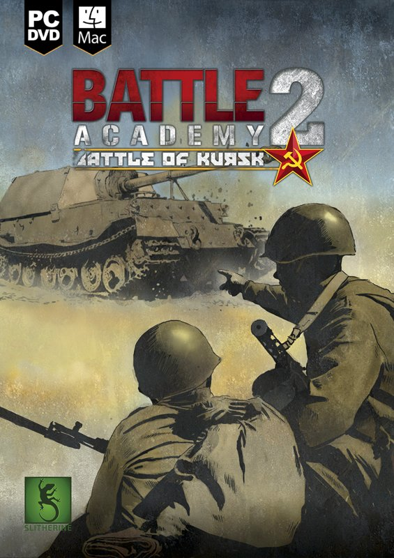 slitherine-ltd-battle-academy-2-battle-of-kursk-pc-download-3263788.jpg