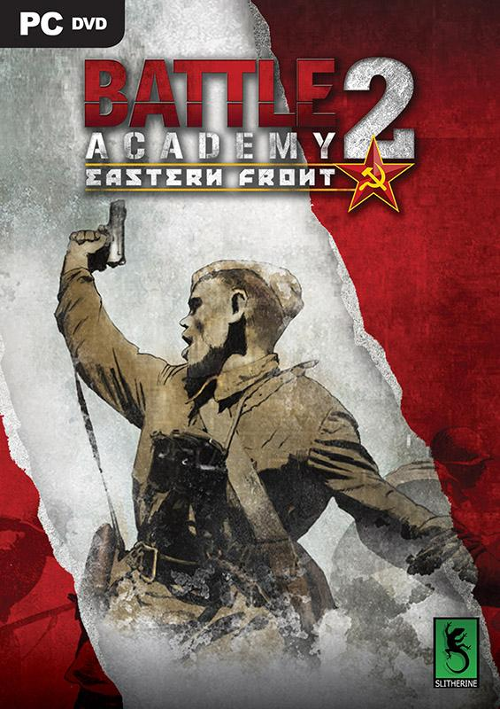 slitherine-ltd-battle-academy-2-new-pc-download-3253244.jpg