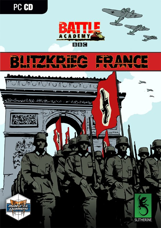 slitherine-ltd-battle-academy-blitzkrieg-france-mac-download-3039260.jpg