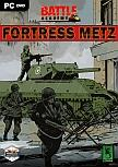 slitherine-ltd-battle-academy-fortress-metz-pc-download-3215440.jpg