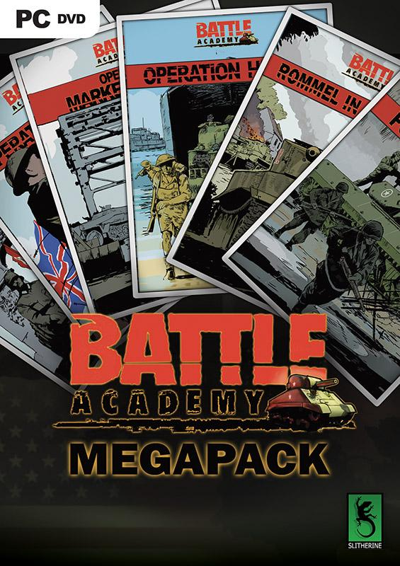 slitherine-ltd-battle-academy-mega-pack-pc-download-3229814.jpg