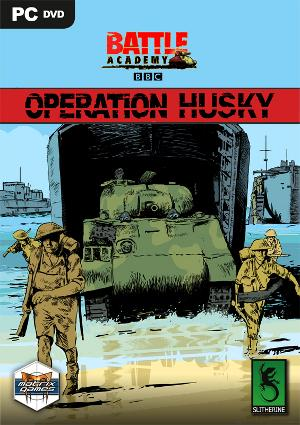 slitherine-ltd-battle-academy-operation-husky-mac-download-3176904.jpg