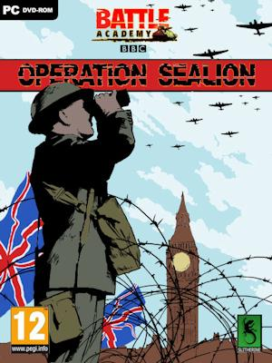 slitherine-ltd-battle-academy-operation-sealion-pc-physical-with-free-download-3104886.jpg
