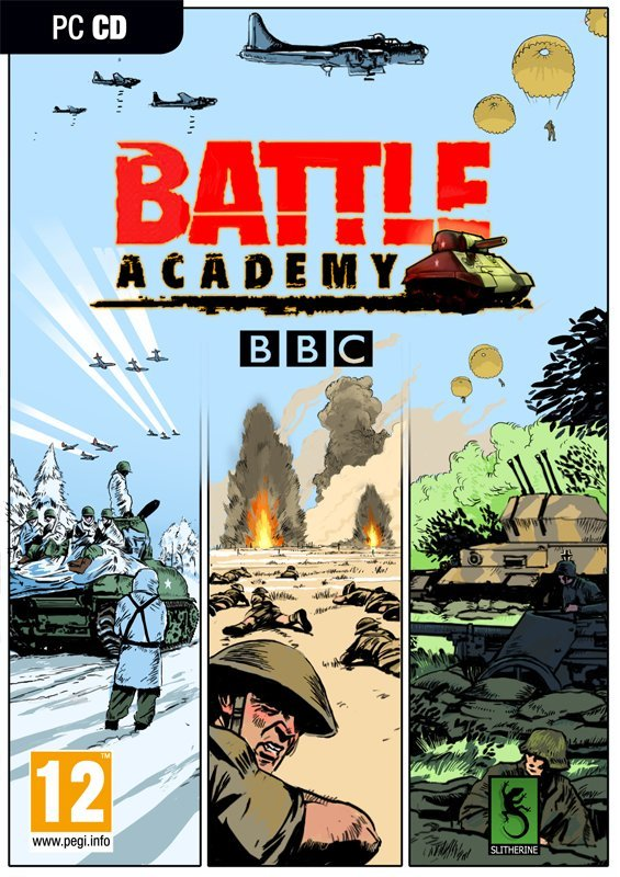 slitherine-ltd-battle-academy-pc-physical-with-free-download-3039238.jpg