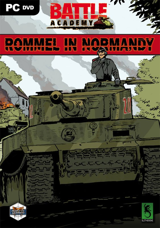 slitherine-ltd-battle-academy-rommel-in-normandy-pc-physical-with-free-download-3198166.jpg