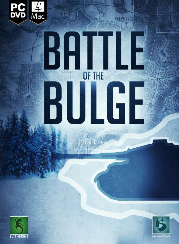slitherine-ltd-battle-of-the-bulge-pc-download-3277658.jpg