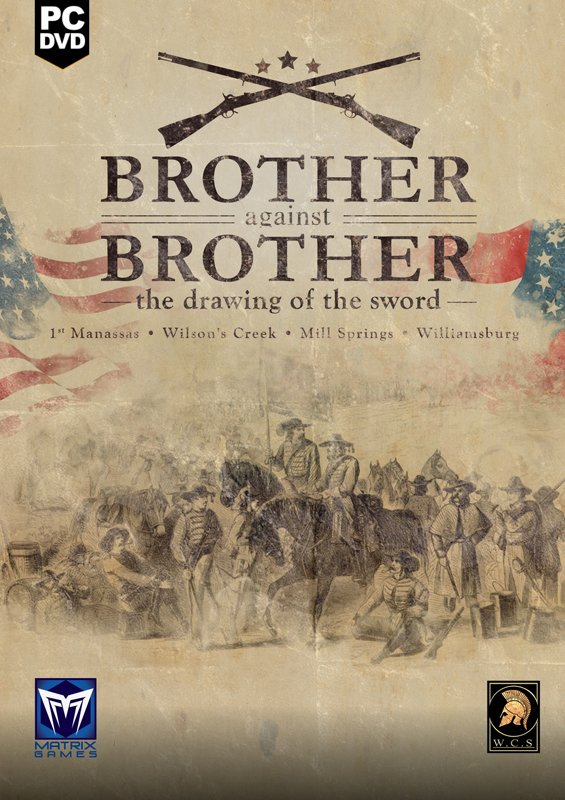 slitherine-ltd-brother-against-brother-pc-physical-with-free-download-3265220.jpg