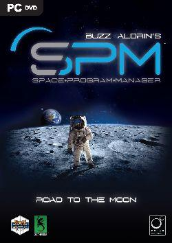 slitherine-ltd-buzz-aldrins-space-program-manager-old-apollo-pc-special-edition-physical-download-3210492.jpg