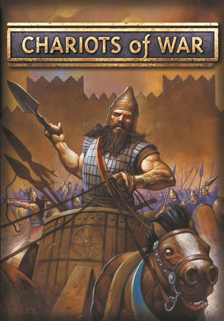 slitherine-ltd-chariots-of-war-pc-physical-with-free-download-3049992.jpg