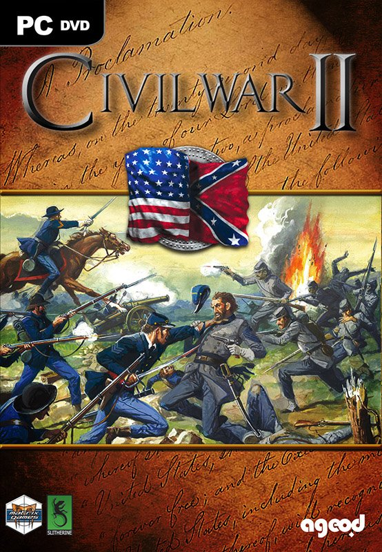 slitherine-ltd-civil-war-ii-pc-physical-with-free-download-3204624.jpg