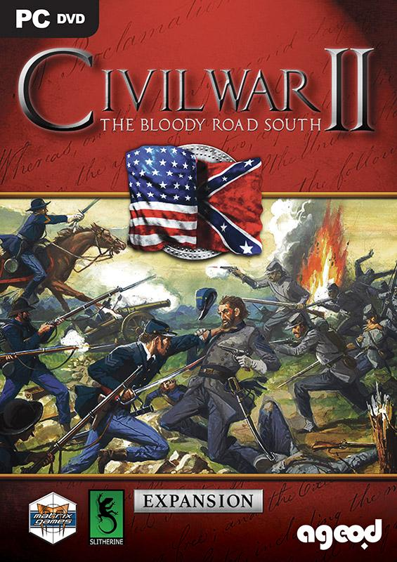 slitherine-ltd-civil-war-ii-the-bloody-road-south-pc-physical-with-free-download-new-3226264.jpg