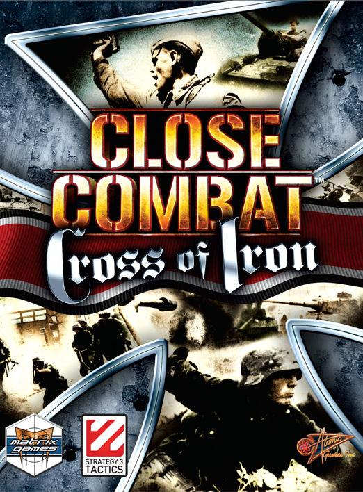 slitherine-ltd-close-combat-cross-of-iron-pc-promo-download-old-3005400.jpg