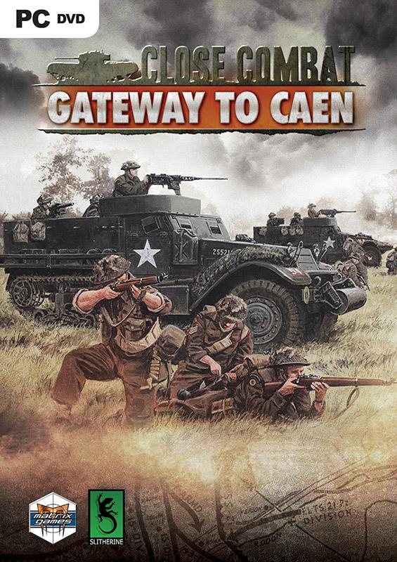 slitherine-ltd-close-combat-gateway-to-caen-pc-download-3236346.jpg
