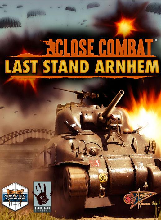 slitherine-ltd-close-combat-last-stand-arnhem-pc-physical-with-free-download-3050000.jpg