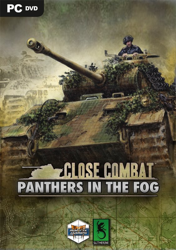 slitherine-ltd-close-combat-panthers-in-the-fog-pc-physical-with-free-download-3150736.jpg