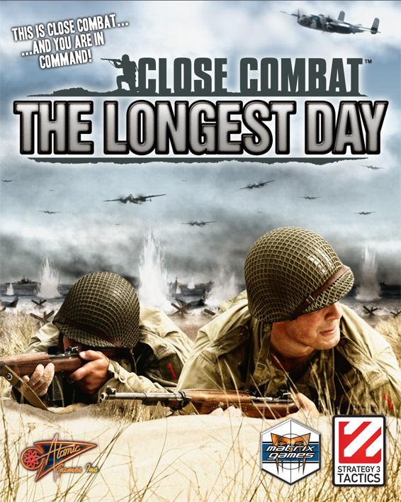 slitherine-ltd-close-combat-the-longest-day-pc-physical-with-free-download-3050002.jpg