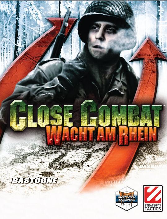 slitherine-ltd-close-combat-wacht-am-rhein-pc-promo-download-3005412.jpg