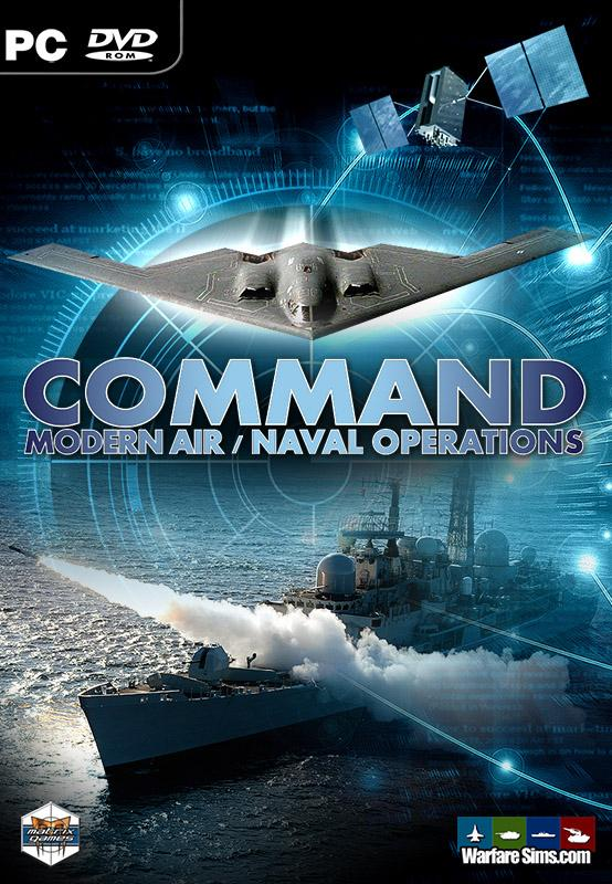 slitherine-ltd-command-modern-air-naval-operations-pc-physical-with-free-download-3205886.jpg
