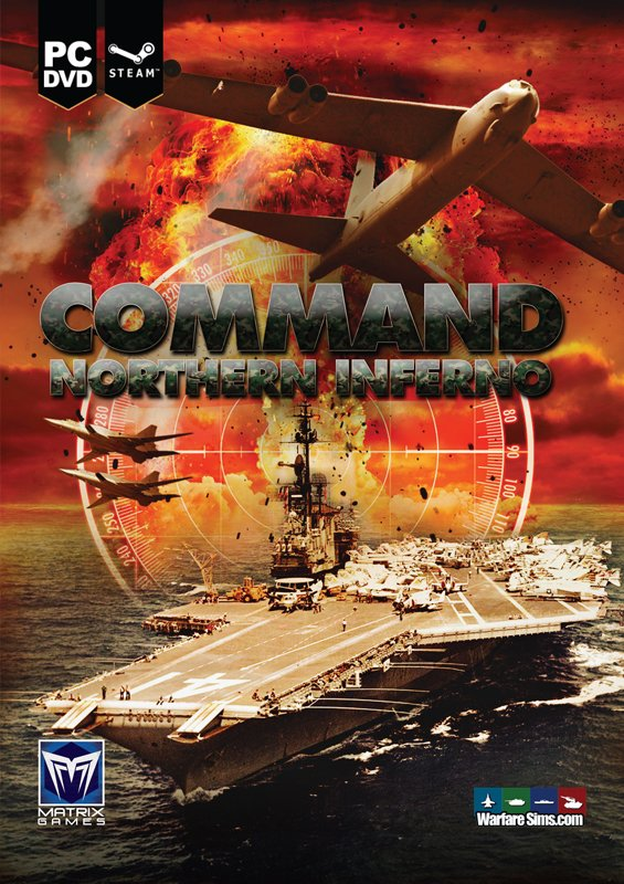 slitherine-ltd-command-northern-inferno-pc-physical-with-free-download-new-3300786.jpg