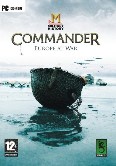 slitherine-ltd-commander-europe-at-war-gold-old-pc-physical-with-free-download-3050012.jpg